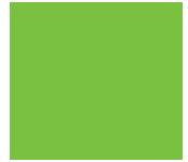 herbalife-logo-img